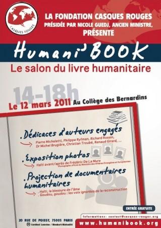 Humani'book